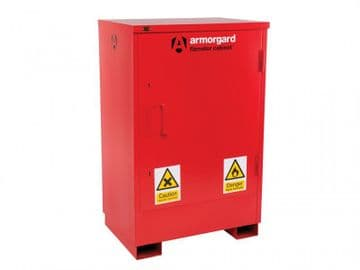 FlamStor Hazard Cabinet 800 x 580 x 1250mm